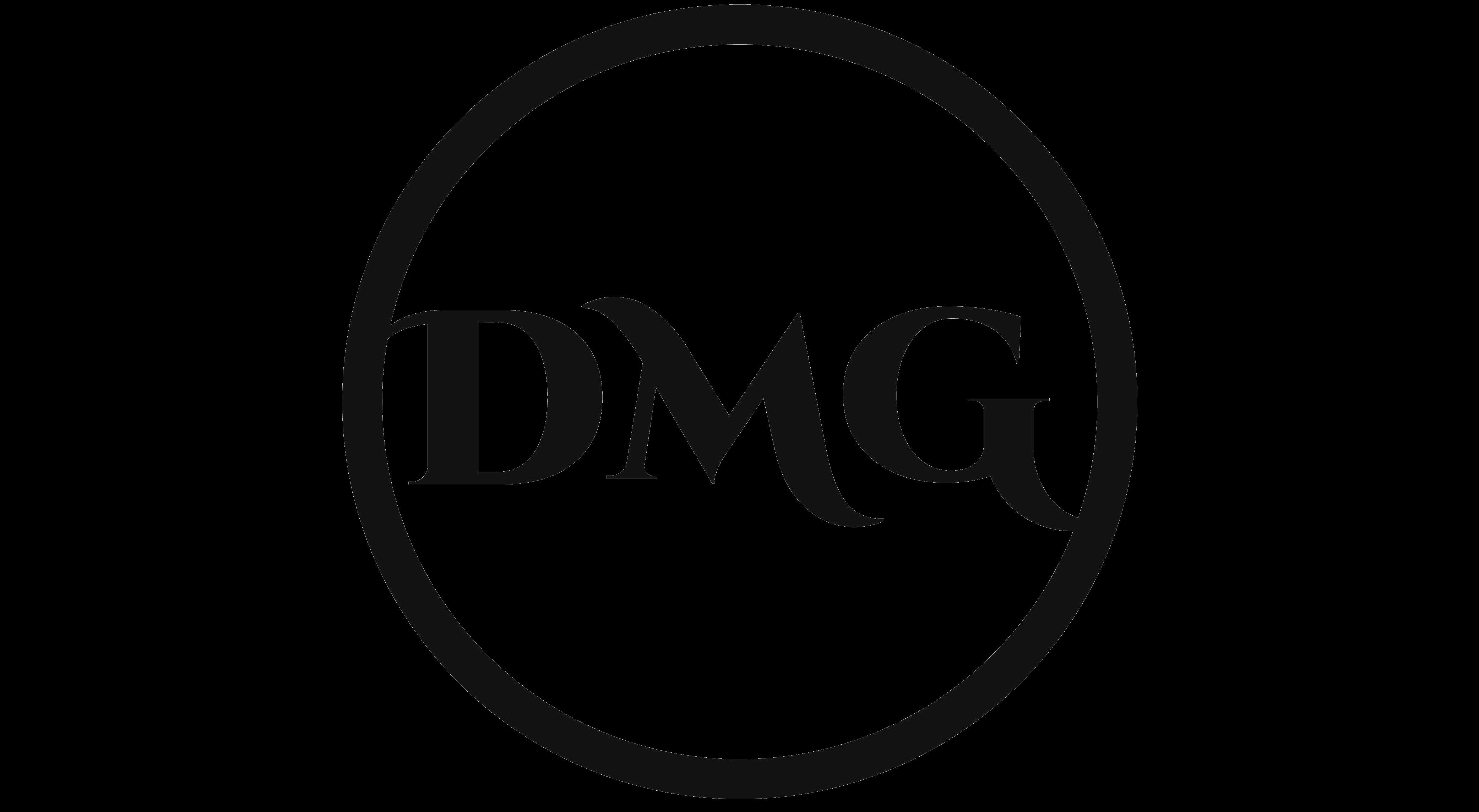 DMG Shows