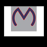 Mos Jumps logo.
