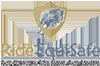 EquiSafe logo.